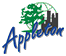 Appleton Parks and Recreation