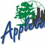 Appleton Parks & Recreation